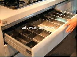 Kitchen Cabinet Soft Close Interesting Inspiration Design