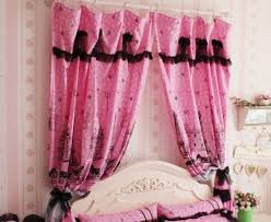Delightful Paris Curtains For Bedroom Paris Curtains For Bedroom Photos And Video  Wylielauderhouse Kids Bedroom Curtains