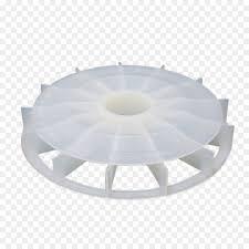 Product Design Nj Product Design Plastic Angle Nj Png Download 1000 1000