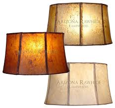 architecture lamp shades for standing lamps attractive glass floor wonderful espan us within 14 from
