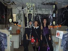 decorating office for halloween. medium size of office22 halloween office decorating ideas door decorations n for s