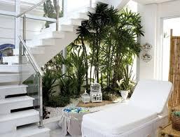 Oder bleibt uns nichts anderes übrig, als wieder etwas auf die stufen zu kleben? 15 Treppen Ideen Fur Sinnvolle Raumnutzung Einer Treppennische Freshouse