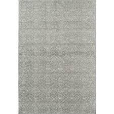 more views rugs america