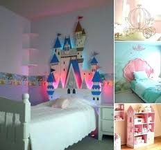 Disney Fairies Bedroom Ideas 3