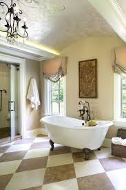 French Bathroom Tiles 42 Best Images About Luxury Bathrooms On Pinterest Luxurious