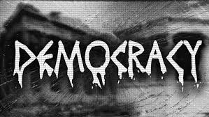 is democracy the best form of government debate netivist