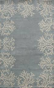 coastal rugs 8x10 c bordered rug blue reviews throughout beach area rugs plans nautical area rugs