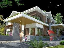 House Interior Designs Pictures Exterior