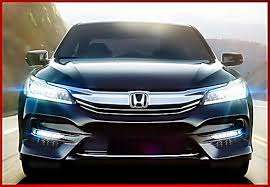 2018 honda accord price. contemporary 2018 2018 honda accord front inside honda accord price