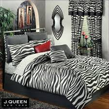 zebra print duvet cover queen zebra duvet cover full size um size of bedroom design ideaszebra print kids bedding zebra duvet cover single rv zebra
