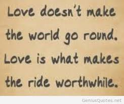Love Quotes For Her Fascinating Love Quotes For Her Download