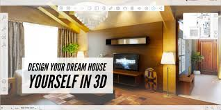 Design Your Dream Home - Best Home Design Ideas - stylesyllabus.us
