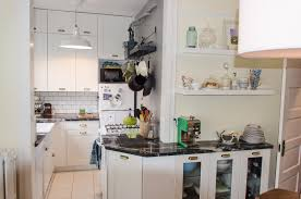 Small Picture Apartment Kitchen Decor