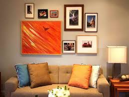 Living Room Wall Art Living Room Wall Paint Designs