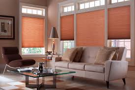 51 Best EnergyEfficient Style Images On Pinterest  Hunter Energy Efficient Window Blinds