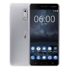 nokia lumia 520 price list. nokia 6 smartphone w/ dual sim, 4gb ram,32gb rom - black intl lumia 520 price list