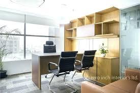 office interior design software. Free Room Design Office Buying House Interior In . Software