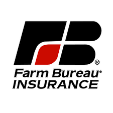 Farm Bureau Mutual Insurance Company of Idaho - YouTube