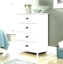 tall thin chest of drawers – kvsindustries