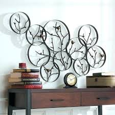 rod iron wall decorations metal artwork for walls metal wall decor metal wall art metal art