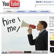 Video Resume Tips