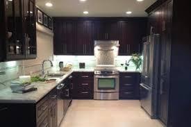 Kitchen Remodeling Company Sarasota Roberts Brothers Con Stunning Kitchen Remodeling Sarasota Plans