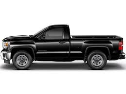 gmc 2015 truck single cab. to continue on our site simply turn off your ad blocker and refresh the page gmc 2015 truck single cab