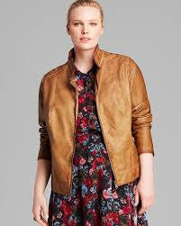 my radar plus size leather jackets faux too for fall bb dakota plus janeen faux leather jacket