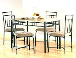dining chairs faux leather dining chair covers faux leather dining chairs elegant chair luxury ivory