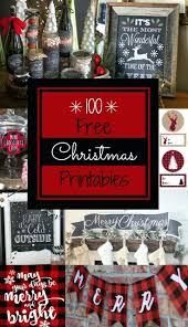 office xmas decoration ideas. best office christmas decoration themes 100 free printables xmas pictures holiday decorations ideas