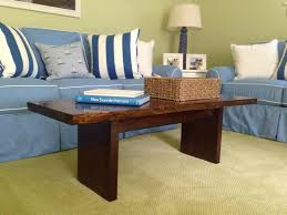 Java Coffee Table Coffee Shop Kitchen Decorating Ideas View In Gallery Home