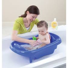 bathtub seat for babies canada thevote
