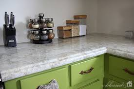 beautiful laminate countertop with undermount sink myblessedlife net
