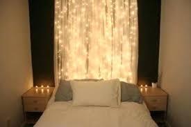 romantic bedroom lighting. Romantic Lighting For Bedroom Living Room Ideas In Lights The Brilliant Master
