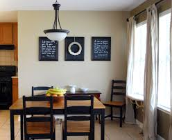 kitchen nook lighting ideas including images design breakfast light of with