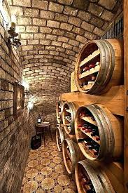 storage oak wine barrels. Beautiful Oak Whats The Perfect Wine Bottle Storage Solution Barrels Of Oak Barrel Table  Rack From O For Storage Oak Wine Barrels
