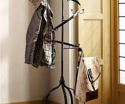 Metal Coat Rack Umbrella Stand Coat Rack Ikea In Calmly Ikea Coat Rack On Furniture Plus Shoe In 87