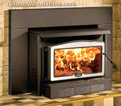 fireplace inserts electric canada woodstoves menards gas reviews