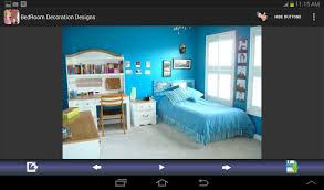 Small Picture Bedroom Decoration Designs Android Apps on Google Play