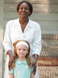 Cicely Tyson dead at 96: The Help star dies