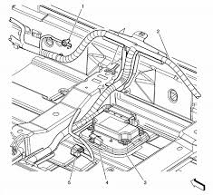 2005 saturn ion power window wiring diagram images saturn vue air bag sensor 2005 chevy impala besides saturn ion 2004 engine wiring