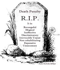 personal reflections the death penalty source for picture arguments for against and the capital punishment 2012 26