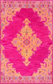 eggplant area rug beautiful 60 best rugs images on