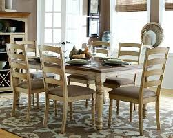country style kitchen table and chairs new country style dining room set best french country kitchen