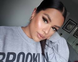 you know we stan for our squad at beautique and naturally we only have the best of the best on our team karla cruz is one of vancouver s best kept secrets