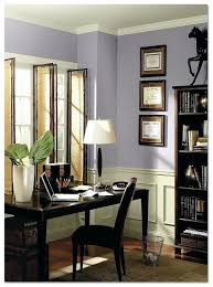 color schemes for home office. Home Depot Office Paint Colors Best Benjamin Moore Wisteria Small Color Schemes For