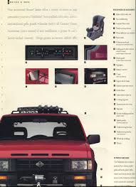 pathfinder driving fog lights wiring infamous nissan at least in 1991 the fog lights were a dealer installed item this was from a 91 pathy dealer brochure i found on nico