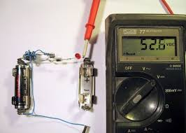 17 best ideas about joules to volts nikola tesla joule thief charger