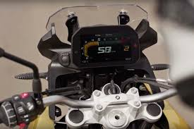 2018 bmw f850gs.  bmw the 2018 bmw f850gs should provide a bit more stratification in bmwu0027s  adventuretouring range which gets confusing when you get to models intended bmw f850gs f