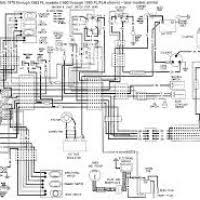 furthermore 1987 Sportster Wiring Diagram   Wiring Diagram as well 1987 Ez Go Golf Cart Wiring Diagram   teamninjaz me besides 1987 Harley Wiring Diagram   Wiring Diagram And Fuse Box besides 10 Incredible Photos Of Wiring Diagram Harley Sportster 1994   Daily in addition 1987 xlh 1100 electrical problem   Harley Davidson Forums as well Unique Jcb Ac Wiring Diagram Inspiration   Electrical Diagram Ideas moreover  further Flht Wiring Diagram 198   Wiring Diagram besides Need A Wiring Diagram For 1987 883 Sportster Harley Davidson Bright as well Funky Taylor Dunn B2 Wiring Diagram Photo   Electrical Diagram Ideas. on 1987 harley wiring diagram